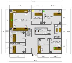 L Shaped House Floor Plans How To Make Floor Plans Using Autocad Escortsea