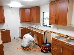 Ikea Kitchen Birch Birch Kitchen Cabinets 2602