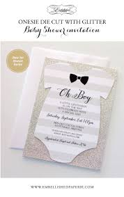 best 25 invitations baby showers ideas on pinterest baby shower