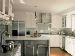 kitchen kitchen update add a glass tile backsplash hgtv pictures