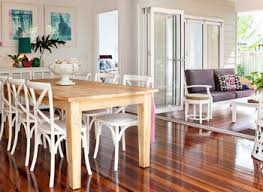 Coastal Dining Room Ideas by Coastal Dining Room Table Sets Serena Lily Provisions Dining