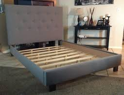 King Size Platform Bed Designs by Bed Frames Diy Queen Size Platform Bed How To Make A Storage Bed