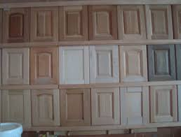 Ikea Kitchen Cabinets For Bathroom Vanity Ravishing Lights Under Kitchen Cabinets Tags Dimmable Led Under