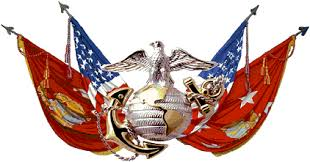 General Amos Succeeds Gen. Conway to Become 35th Marine Commandant Images?q=tbn:ANd9GcT9CtOwEzOQfFBMN_GXn2NydnJ2kQaIbvX7hTdKg3nZWGZ1apA&t=1&usg=__FGWy88vxtONYJmtPPwqNRmmbhp4=