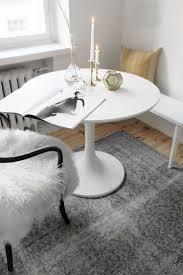 Table Ronde De Jardin Ikea by The 25 Best Table Ronde Ikea Ideas On Pinterest Petite Salle De