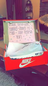 best 25 cute christmas gifts for your boyfriend ideas on