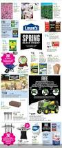 black friday freebies 2017 lowes spring black friday 2017 ads deals and sales