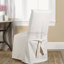 slipcovers for dining room chairs without arms 14 best dining