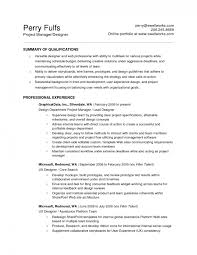 Sample Of Receptionist Resume by Resume Interpreter Resume Sample Reception Resume Samples How To