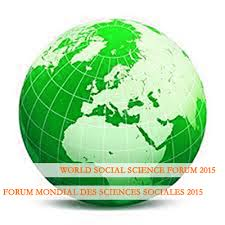 Africa Desk Africa Desk     Sciences Research Council  HSRC  are pleased to announce the third World Social Science Forum  WSSF  which will take place on African soil in