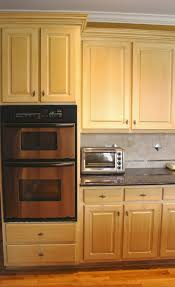 kitchen interior furnitures great kitchen classic design with
