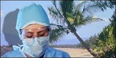 Malásia atrai turistas em busca de cirurgia plástica | BBC Brasil ...