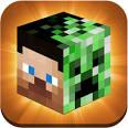 Minecraft Pe Skin Creator Apk 2shared Mediafire