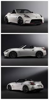 nissan 370z used india 25 best nissan 370z convertible ideas on pinterest nissan 350z