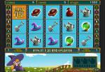 Азартный каталог от Igrosoft