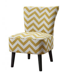 Target Accent Chairs by Furniture Blue Accent Cabinet Sofa Chair Walmart Target