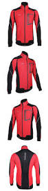 best thermal cycling jacket best 25 cycling clothing sale ideas on pinterest boys cot