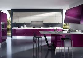 modern kitchen interior design decor us house and home real
