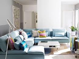 Top  Best Ikea Sectional Ideas On Pinterest Ikea Couch Ikea - Ikea sofa designs