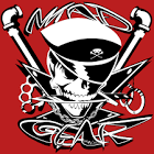 Image result for mad gear gang