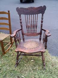 Antique Rocking Chair Prices Antique Rockers Google Search Rocking Chairs Pinterest