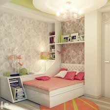 Ideas For Small Bedrooms For Adults Cute Room Decorating Ideas With Photo Of Classic Cute Decorating