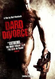 Dard Divorce 2007