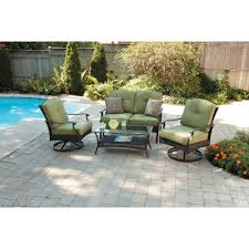 Costco In Store Patio Furniture - patio cool conversation sets patio furniture clearance with