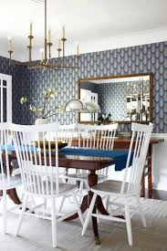 dining sets dining tables charming dining room table with sofa