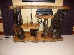 Maple Wood Bedroom Furniture Burl Furniture