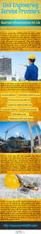 best 25 civil engineering firms ideas on pinterest bridge