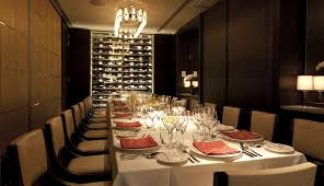 Private Dining Room Melbourne Other Brilliant Private Dining Room Private Dining Rooms Perth