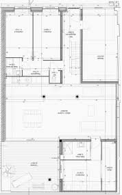 house plans open floor plan loft