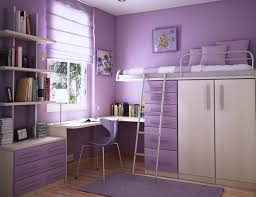bedroom purple master simple false ceiling designs for how to