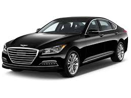 2015 Genesis Msrp 2017 Genesis G80 Review Ratings Specs Prices And Photos The
