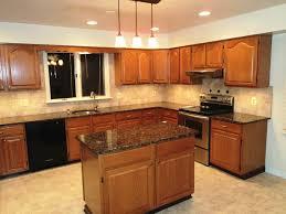 kitchen lowes kitchen island walmart kitchen island lowes