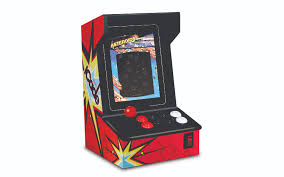 Cabinet For Pc icade arcade cabinet for ipad ion audio dedicated to