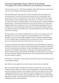 nursing school application essays BestWeb     sample essay university refelctive essay Reflective essay university life xi Compare and contrast essay high school