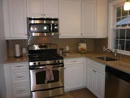 backsplash tile designs for kitchens kitchen brick kitchen backsplash ideas tile decor trends how to