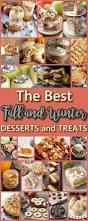 thanksgiving desserts 590 best fall flavors u0026 fun anything fall u0026 thanksgiving