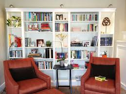 ikea billy bookcase design ideas for home ideas for the house