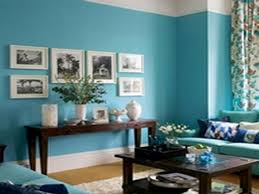 bedroom chocolate gray teal bedroom color scheme aqua beautiful
