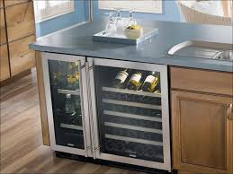 kitchen how to build a kitchen island rolling island roll away