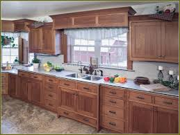 different kitchen cabinets different color kitchen cabinets classy