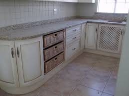 cabinets u0026 drawer farmhouse country kitchen shabby chic style