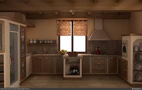 Kitchen Design Rustic by Custom 80 Rustic Kitchen Ideas Design Ideas Of Best 25 Rustic