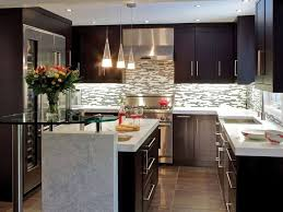 Small Kitchen Design Images by The Enduring Style Of The Traditional Kitchen Kitchen Design