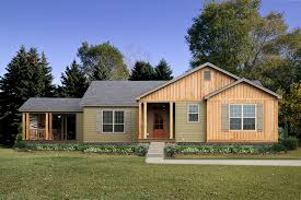 Home Builder Floor Plans by House Plan Home Builders That Build On Your Land Tilson Floor