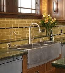 kitchen sink ideas best 10 modern kitchen sink faucets tblw1as