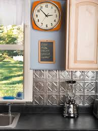 kitchen remodeling ideas white enchanting cost to replace large size of kitchen remodeling ideas white enchanting cost to replace kitchen backsplash also much